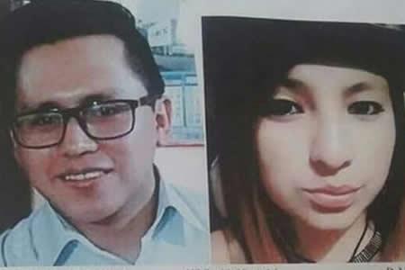 Asesinato de Bellot y Cañisaire desvela tenebrosos bajos fondos de La Paz