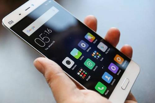 Más de 64.000 usuarios migraron de telefonía con la portabilidad numérica en los últimos cuatro meses