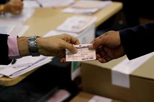 Un estudio dice que las encuestas electorales no son menos fiables que antes