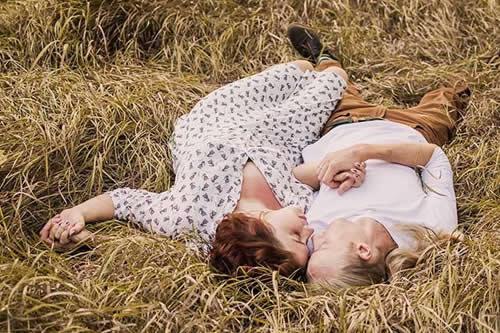 Un estudio revela cómo influye el sueño en la vida sexual