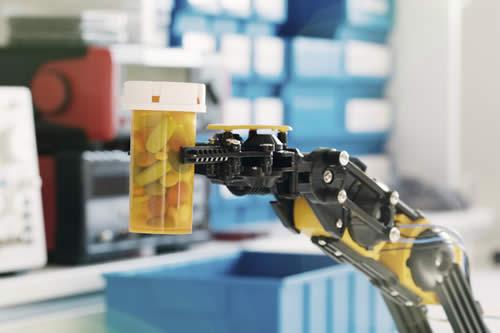 Crean inteligencia artificial capaz de diagnosticar enfermedades infantiles mejor que muchos médicos