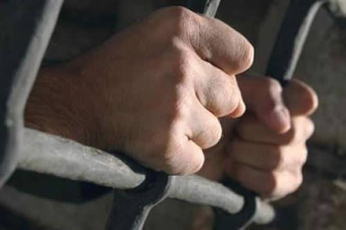 Imputado por violación agravada es enviado con detención preventiva al penal de Villa Busch-Pando