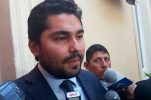 """Procurador sobre su labor en caso Quiborax: """"Hemos defendido de la mejor manera"""""""