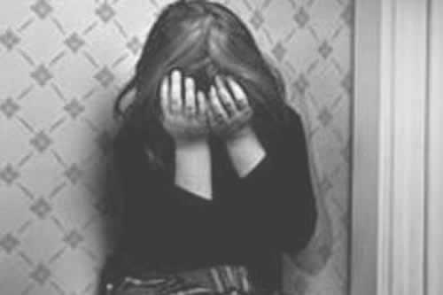Conmoción en Sucre: Agresor violó a niña con síndrome de down y le cortó la lengua