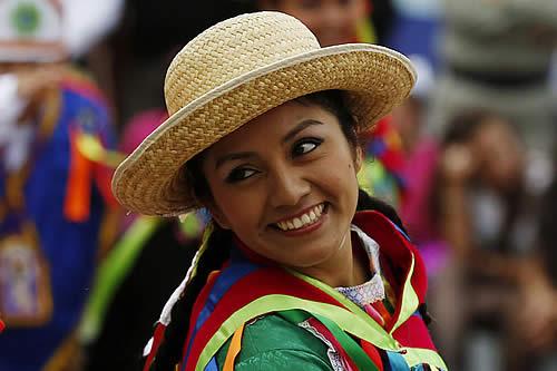 El acoso y el chantaje sexual son tipificados como delito en Perú