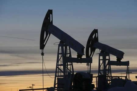 El BM dejará de financiar la extracción de gas y petróleo después de 2019