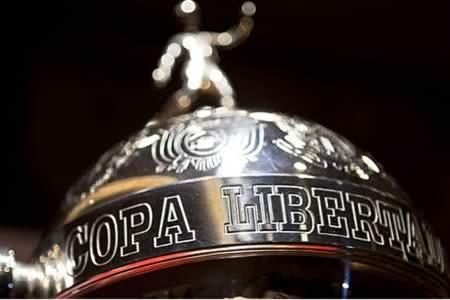 Capiatá paraguayo debuta en Libertadores ante el experimentado Táchira