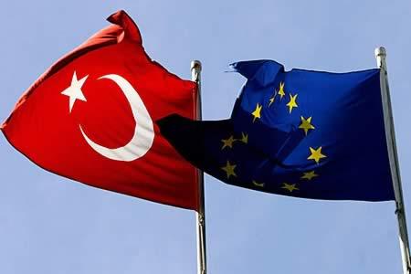 Berlín reivindica el pacto UE-Turquía por la caída del número de refugiados