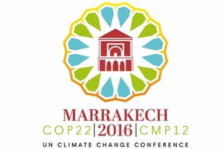 Cumbre del clima de Marrakech debe centrase en financiar políticas adaptación