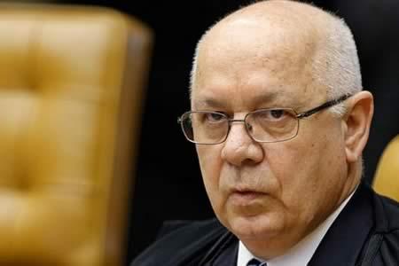 Brasil vive días de cabildeo tras la muerte del juez a cargo de Petrobras