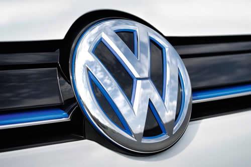Volkswagen aumentará a 16 las fábricas que producirán eléctricos en 2022