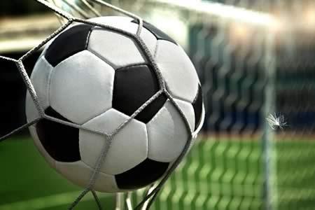 """El gol en las """"Grandes Ligas"""" europeas manda con acento sudamericano"""