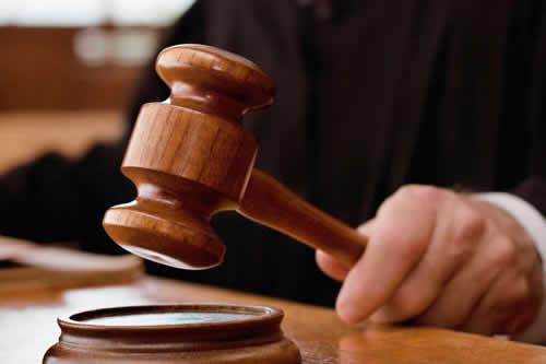 Sentencian a 30 años de cárcel a asesinos de joven en Montero