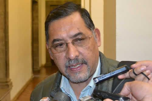 Hinojosa: Registro Obligatorio de Empresas sube de 35.000 a 55.000