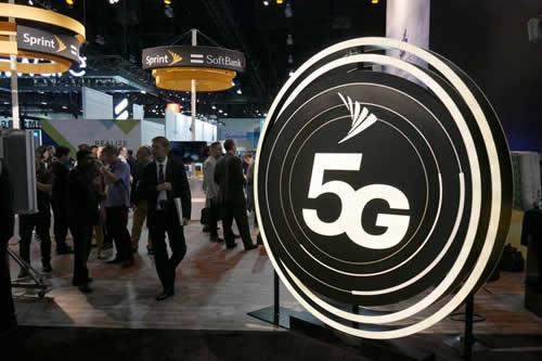 MWC Americas mira a un futuro del móvil iluminado por el 5G