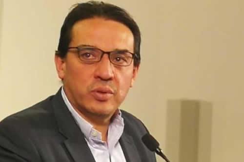 Ministro de Economía dice que hay que validar datos para confirmar pago de segundo aguinaldo