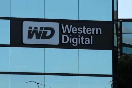 Toshiba y Western Digital acuerdan finalizar sus litigios por filial de chips