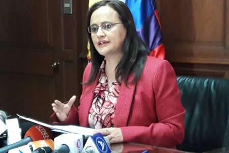 ASFI anuncia empadronamiento de casas de empeño para regular el sector
