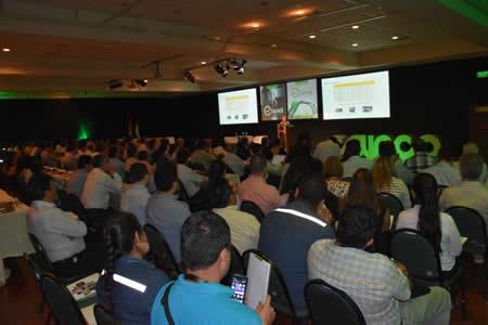 Exministro de Hidrocarburos aseguró que con el etanol Bolivia logrará soberanía energética