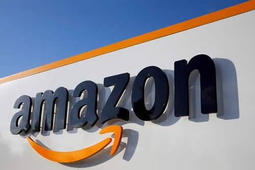 Amazon producirá varias series de televisión en España y México