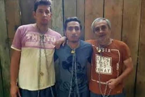 Cumbre de las Américas: mandatarios se solidarizan con Ecuador por asesinato de periodistas