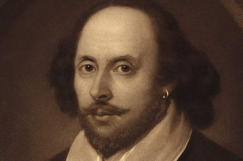 Identifican en Londres el lugar donde vivió Shakespeare mientras escribía 'Romeo y Julieta'