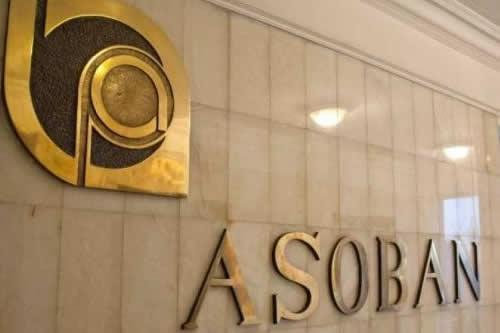 Asociación de Bancos Privados dice que crisis en Argentina no impacta en la economía de Bolivia