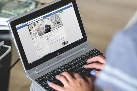 El peligro que esconde poner el número de teléfono en Facebook