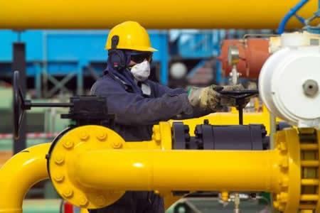 Bolivia exportará 66.000 toneladas métricas de Gas Licuado por año a Paraguay