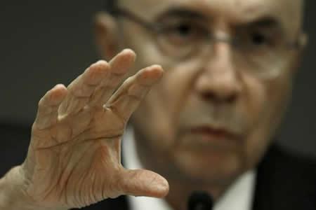 El Gobierno brasileño prevé crecimiento del 1,1 % este año y del 3 % en 2018
