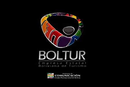 Boltur reportó ganancias de más de Bs 175.000 por la venta de paquetes turísticos en 2016