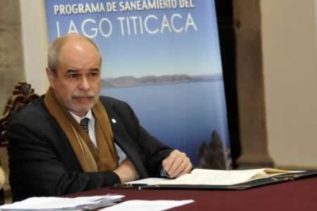 """BID prevé crecimiento """"robusto"""" de Bolivia para 2017 y 2018"""