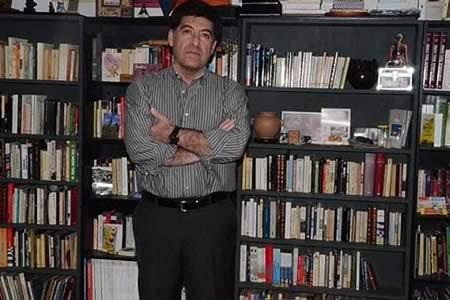 El boliviano Gonzalo Lema gana el XI Premio de Novela Negra L'H Confidencial