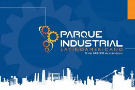 Empresarios afirman que Parque Industrial Latinoamericano generará más de 250 mil empleos