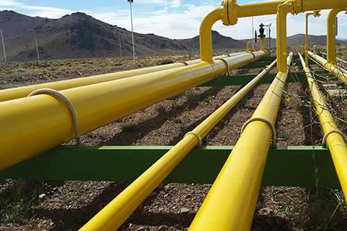 Sánchez: Adenda al contrato con Argentina establece mejores precios para el gas boliviano