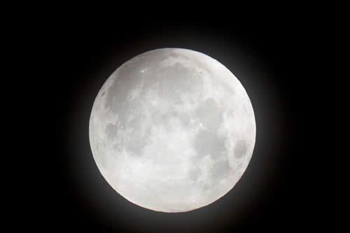 Rusia vuelve a mirar a la Luna