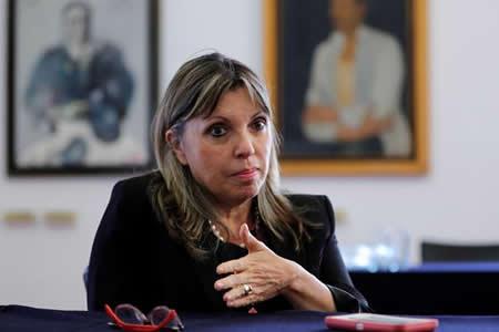 My Child Matters, el programa modelo que salva a niños paraguayos con cáncer