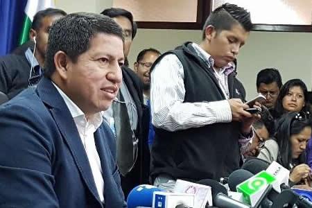 Al menos 20 petroleras asistirán a mesa redonda en la que Bolivia promocionará 80 áreas de exploración