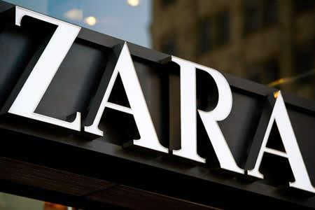 Zara recurrirá fallo vinculado a caso de empleo degradante en Brasil de 2011