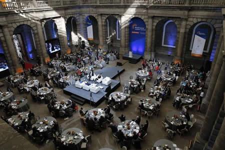 Cumbre del Cáncer concluye alertando de rezago de países pobres en su combate