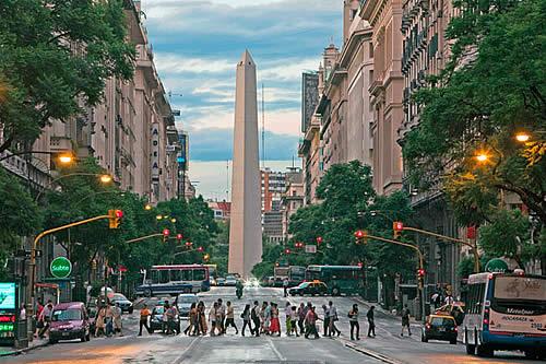 7 puntos para comprender cómo afecta el nuevo presupuesto a los argentinos
