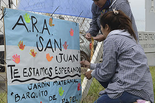 Tres preguntas sin respuestas sobre la tragedia del submarino argentino ARA San Juan