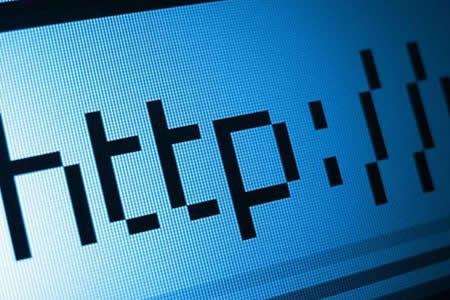 """Colombia defiende internet """"libre e igualitario"""" ante supresión de EE.UU."""