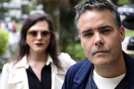 """La cinta chilena """"Una mujer fantástica"""", entre las 9 semifinalistas al Óscar"""