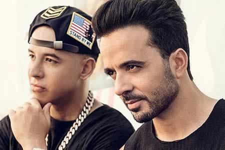 Luis Fonsi regresa a la música con nuevo video en que participa Daddy Yankee