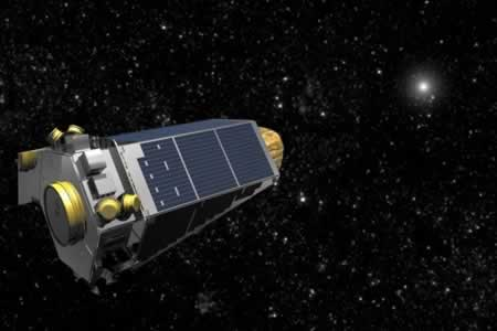 Estos inventos de la NASA salvan miles de vidas en la Tierra