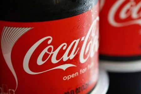 Coca-Cola cierra 2017 con unos beneficios netos de 1.248 millones de dólares