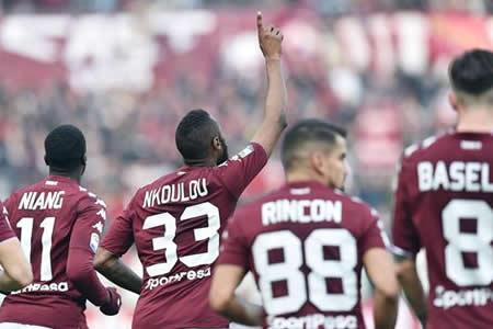 El Torino busca complicar la lucha por el título del Juventus