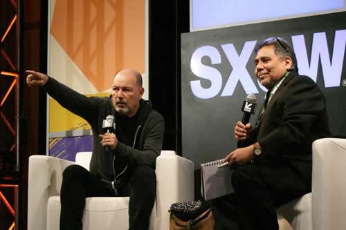 Rubén Blades, el artista que no quiere ver la película sobre su vida