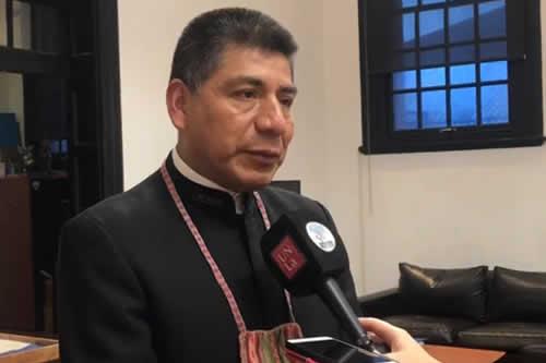 Cancilleres de Argentina y Bolivia revisarán en Buenos Aires agenda bilateral